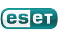 ESET (Nod32)