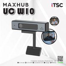 MAXHUB UC W10