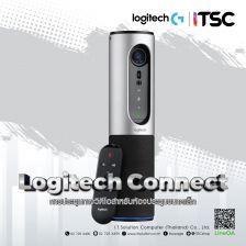 Logitech Connect