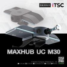 MAXHUB UC M30