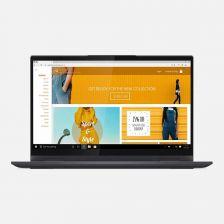 Lenovo Notebook IdeaPad Yoga7-14ITL5-82BH005NTA [VST]