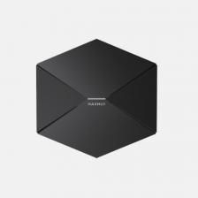 MAXHUB MXH-WB01  เครื่องแชร์ภาพหน้าจอแบบไร้สาย Wireless Screen Sharing Box 4K
