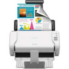 Scanner Brother ADS-2200 [VST]