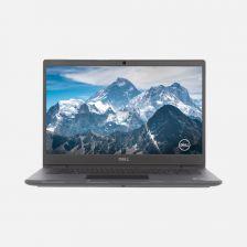 Notebook Dell Latitude 3410 (SNS3410017) [VST]