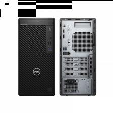 Desktop PC DELL Optiplex 3080MT-SNS38MT008 [VST]