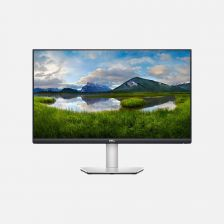 Dell 27 2K Monitor  (S2721DS) [VST]