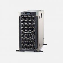 Server Dell PowerEdge T340 (SnST340B) [VST]