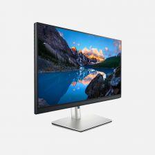 Dell UltraSharp 32 HDR PremierColor 4K Monitor - UP3221Q [VST]