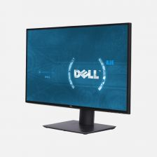 Dell UltraSharp Monitor 25''  UP2516D (IPS, HDMI, DP, USB) [VST]