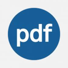 pdfFactory 7 โปรแกรมจัดการไฟล์ PDF
