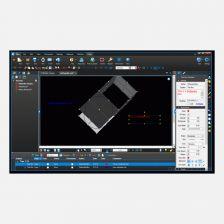 Bluebeam Revu CAD  โปรแกรม สร้างไฟล์ PDF และ อ่านไฟล์ PDF