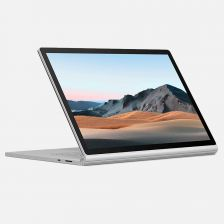 Microsoft Surface Book 3 (จอ 15