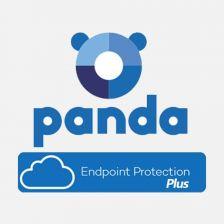 Panda Endpoint Protection Plus ระบบรักษาความปลอดภัยที่ใช้งานง่าย ช่วยเพิ่มประสิทธิภาพให้กับองค์กร