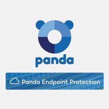 Panda Endpoint Protection ระบบรักษาความปลอดภัยที่ใช้งานง่าย ไม่หน่วงเครื่อง ราคาประหยัด