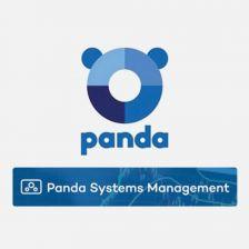 Panda System Management ระบบบริหารจัดการและมอนิเตอร์ Software และ Hardware ต่างๆ ภายในองค์กร