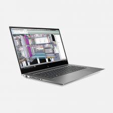 Workstation HP ZBook Studio G7 (ZBS15G7001)