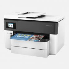 HP OfficeJet Pro 7730 Wide Format All-in-One Printer (Y0S19A) [VST]