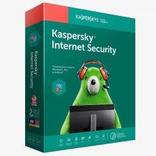 Kaspersky Internet Security South-East Asia  Edition