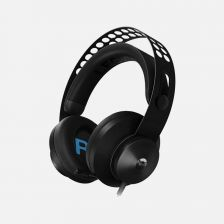 Legion Gaming Headset H300 LEGIONHEADSET