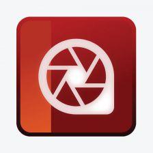 ACDSee Photo Studio for Mac 7 โปรแกรมตกแต่งภาพ