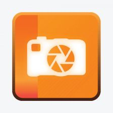 ACDSee Photo Studio Home 2021 โปรแกรมตกแต่งรูปภาพ สำหรับผู้เริ่มต้น
