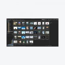 ACDSee Photo Studio Professional 2021 โปรแกรมตกแต่งรูปภาพ สำหรับมืออาชีพ