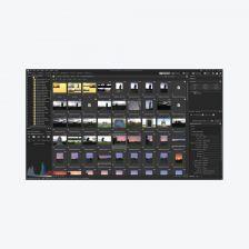 ACDSee Photo Studio Ultimate 2021 โปรแกรมตกแต่งรูปขั้นสูง
