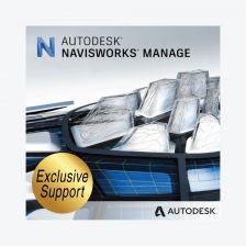 Autodesk Navisworks Manage จำลองการออกแบบโรงงาน