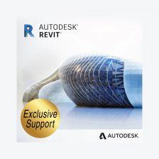 Autodesk Revit โปรแกรมออกแบบระบบอาคารครบวงจร