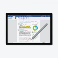 Surface Pen M1776 (Surface Pro 7 และ Surface Go)