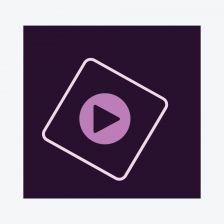 Adobe Premiere Elements (Perpetual) โปรแกรมตัดต่อวีดีโอที่เน้นใช้งานง่าย