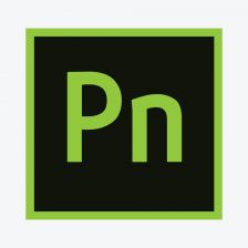 Adobe Presenter (Perpetual) โปรแกรมสร้างสื่ออิเล็กทรอนิกส์