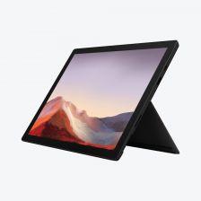 Microsoft Surface Pro 7 (Core i7 / ความจุ 256GB / VNX-00026)
