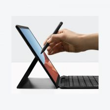 Surface Pro X Slim Pen (LLK-00005)