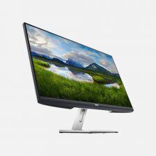 Monitor 23.8'' DELL S2421H (IPS, DP, HDMI) 75Hz [VST]