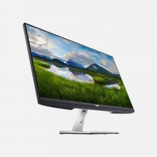 Monitor 27'' DELL S2721HN (IPS, HDMI) 75Hz [VST]