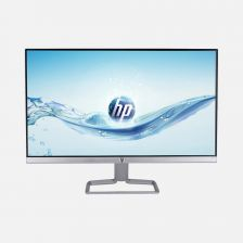 Monitor HP 23.8'' HP 24F (IPS, HDMI) (3AL28AA#AKL) [VST]