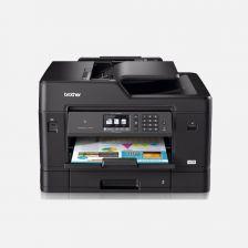 MULTIFUNCTION-INKJET- Printer Brother MFC-J2330DW [VST]