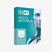 ESET NOD32 Antivirus Home Edition