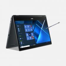 Notebook Acer TravelMate Spin P414RN-51-54ZU (NX.VP5ST.002) [VST]
