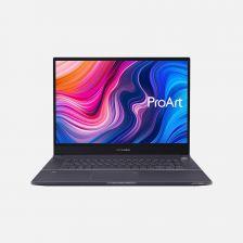 Notebook Asus ProArt StudioBook Pro 17 W700G3T-AV091R [VST]