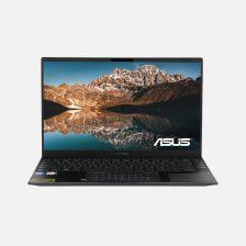 Notebook Asus ZenBook 14 UX425EA-BM004TS [VST]
