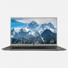 Notebook DELL Inspiron 14 7490-W56705106THW10 [VST]