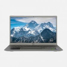 Notebook DELL Inspiron 5301-W5661531012THW10 Silver [VST]