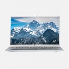 Notebook DELL Inspiron 5502-W5661553310THW10 (Silver)