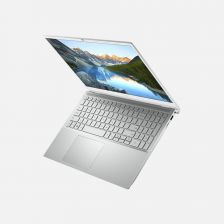 Notebook DELL Inspiron 7501-W56711013THW10 (Silver)