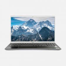 Notebook DELL Inspiron 7501-W56711013THW10 [VST]