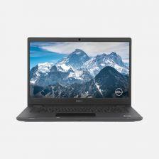 Notebook Dell Latitude 3410 (SNS3410019) [VST]