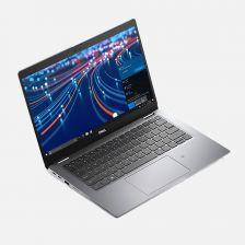 Notebook Dell Latitude 5320 - SNS5320001 [VST]