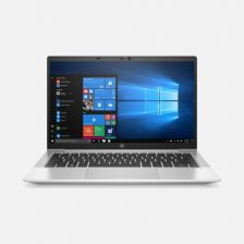 Notebook HP ProBook 635 Aero-6Q8TU (326Q8PA#AKL) [VST]